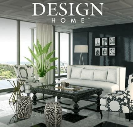 Glu Mobile Teams Up With Hgtv For Design Home Broker