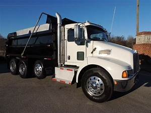 Kenworth T 80 Cars For Sale