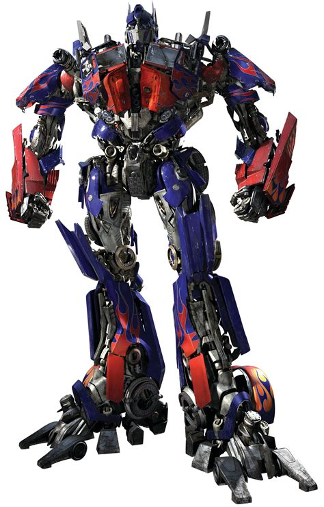 transformer optimus prime optimus prime transformers of the moon wiki
