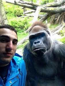 the 24 funniest selfies funcage