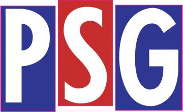Autocollant PSG Paris Saint Germain 2 - ref.d6210 | MPA Déco