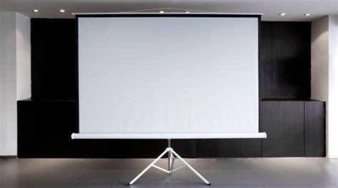 distance ecran videoprojecteur canapé guide d 39 achat comment choisir un vidéoprojecteur