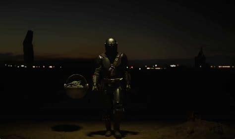 'The Mandalorian' season 2: R2D2, Boba Fett hinted in ...