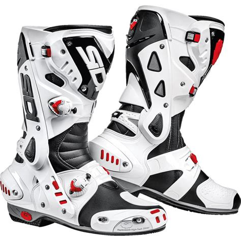 womens motorcycle race boots sidi vortice motorcycle boots race sport boots