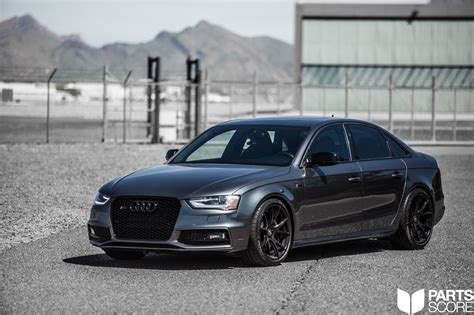 2013 Audi S4 Supercharged by Audi Supercharged 2016 Audi A6 3 0t Supercharged S Line