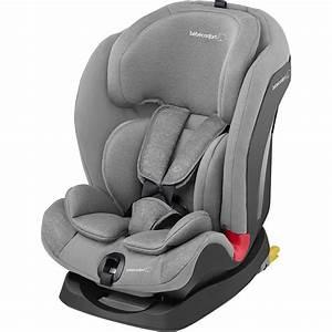 Siege Auto Non Isofix : si ge auto titan isofix nomad grey groupe 1 2 3 de bebe confort ~ Medecine-chirurgie-esthetiques.com Avis de Voitures