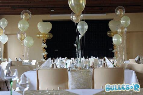 decoration de ballon pour mariage bullesdr d 233 coration de mariage en ballons 224 bernolsheim 67170 alsace
