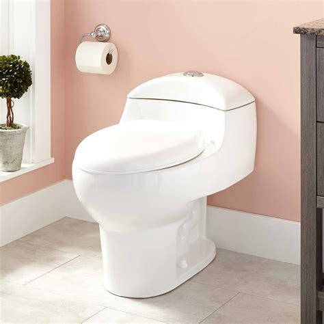 toto toilets paladino dual flush one elongated toilet bathroom