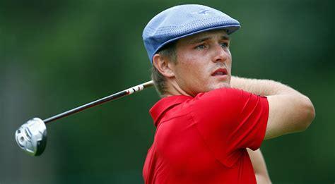 Clovis East Star Wins USGA Amateur Championship
