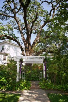 1000 images about garden weddings on