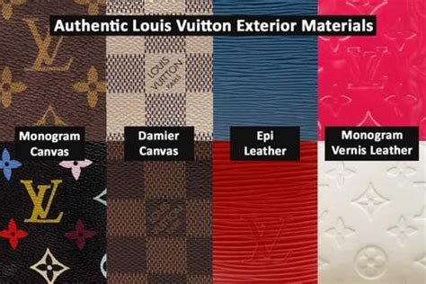 identify authentic louis vuitton bags couture usa