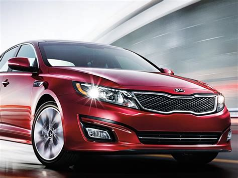 2014 Kia Optima Sxl Turbo Specs by 2014 Kia Optima Sxl Turbo Sunroof