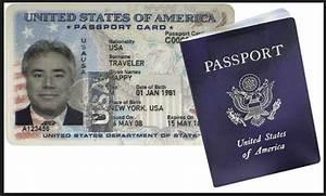 us passport trivia passportsonlineorg With what documents for us passport