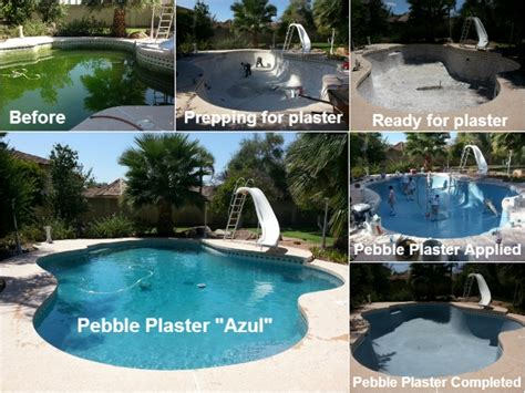swimming pool remodel asp nashville pool service nashville swimming pool remodeling and nashville swimming pool