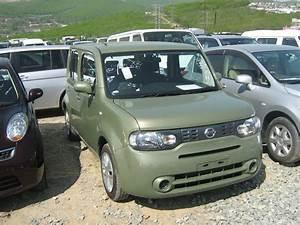 Nissan Cube Preis : 2009 1 5 1 z12 ~ Kayakingforconservation.com Haus und Dekorationen