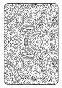 Art therapy, Adult coloring and Book art on Pinterest