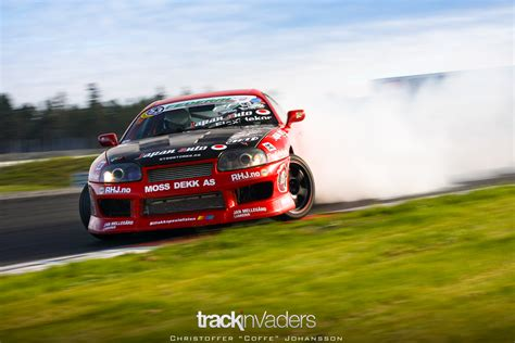 toyota supra drift drifting toyota supra mkiv by coffe5 on deviantart