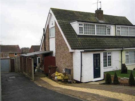 extension   garage plans specification  fixed prices