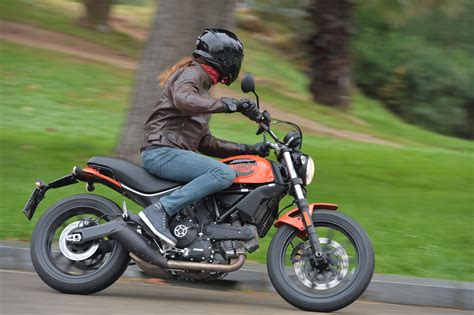 10 Best Beginner Motorcycles Motorcycle Reviews Videos