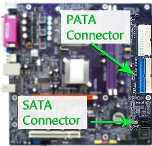 System Hardware Component  Motherboard