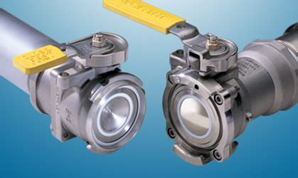 dry disconnect coupling fittings epsilon couplers