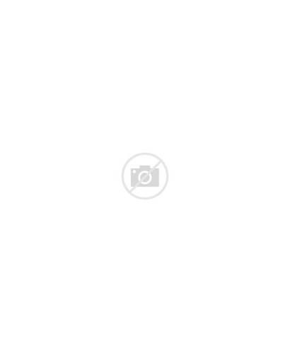Magazine Vibe Serif Sans Title Font