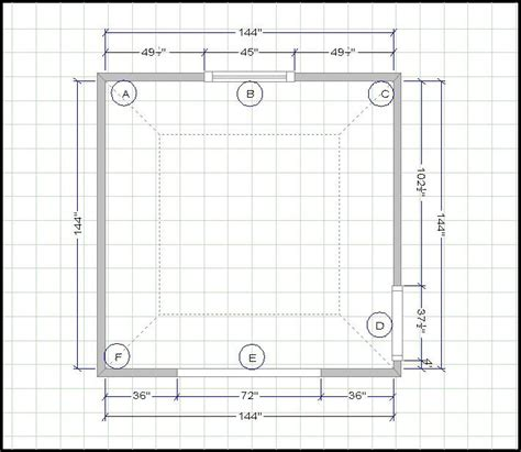 how do you measure for new kitchen cabinets measuring for new cabinets edgewood cabinetry