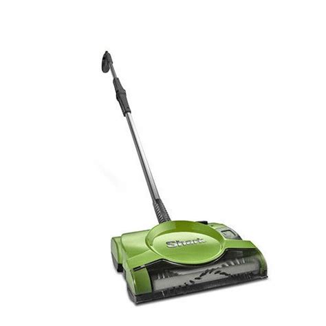 shark rechargeable floor and carpet sweeper battery pro shark v2930 cordless rechargeable floor carpet
