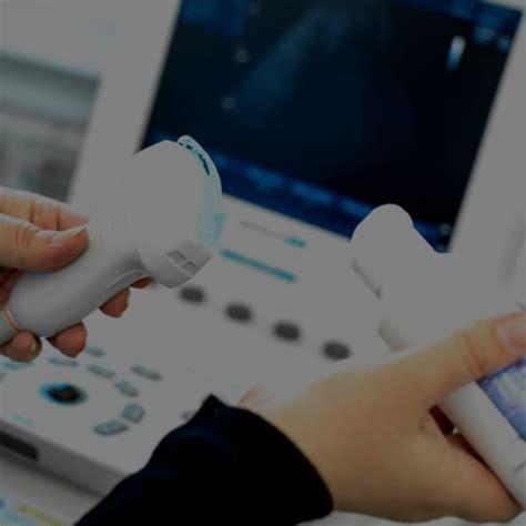 Top Imaging Center Los Angeles | Optima Diagnostic Imaging