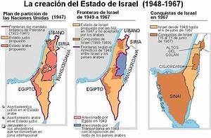 Koi De 9 En Israel : cl o israel guerras de 1948 1956 y 1967 como victorias militares inequ vocas y fulminantes ~ Medecine-chirurgie-esthetiques.com Avis de Voitures