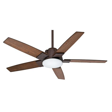 menards ceiling fans with lights flush mount ceiling fan with light menards full size of