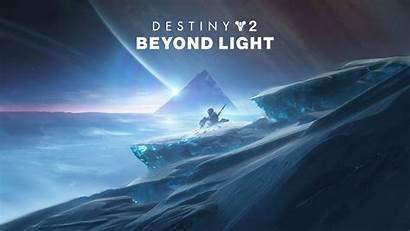 Destiny Europa Beyond Trailer Revealed Cinematic