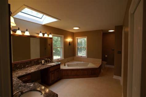 bathroom traditional bathroom st louis