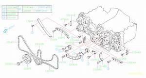 2011 Subaru Outback Engine Diagram 3755 Archivolepe Es
