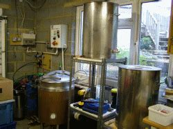 mixbrewery2