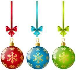 ornaments decorations ideas