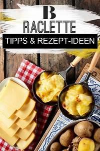 Was Ist Raclette : raclette k se tipps und rezept ideen fondue raclette k se tipps und rezept ideen raclette ~ Watch28wear.com Haus und Dekorationen