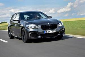 Bmw 125i : 2018 bmw 1 series update equipment and pricing ~ Gottalentnigeria.com Avis de Voitures