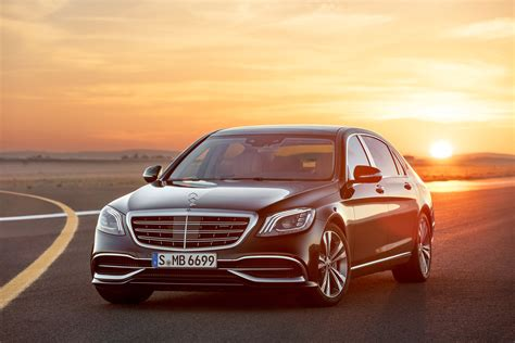 Mercedes S Class 4k Wallpapers by Mercedes Maybach S 650 4k Hd Cars 4k Wallpapers Images