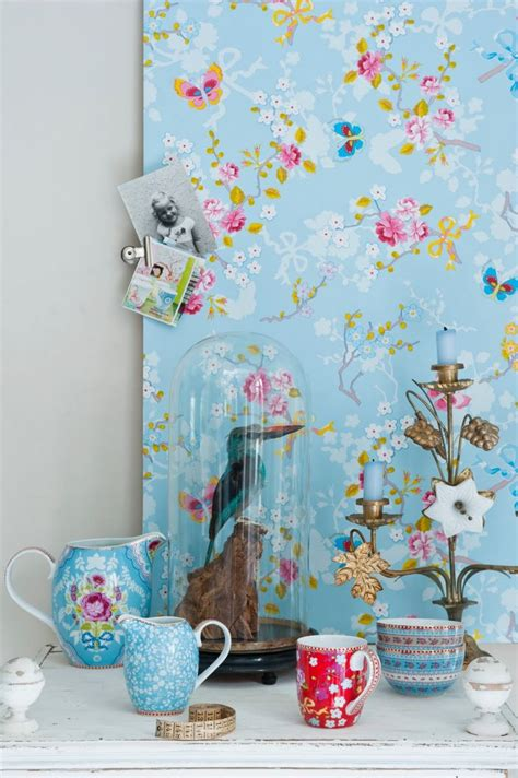wallpaper design for wall decofairy decofairy page 55 6970