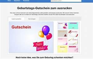 Gutschein Selbst Drucken : kostenlose gutschein vorlagen f r jeden anlass zum selber drucken leben24 ~ Yasmunasinghe.com Haus und Dekorationen
