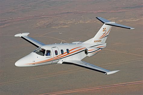 light jets for light jets aircraft information and spec
