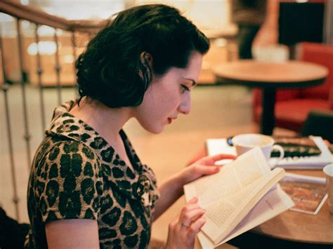 Books You Should Read To Impress Your Boss
