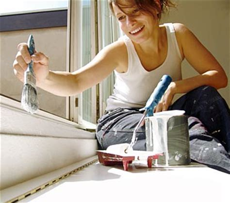 interior home improvement some diy home improvement ideas