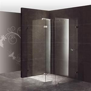 douche italienne arco thalassor specialiste parois en With porte de douche italienne