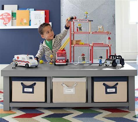 petit espace bureau chambre enfant 6 ans 50 suggestions de décoration