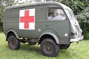 Goelette Renault : details about 1963 renault goelette r2087n ambulance full mot and tax exempt 7224 miles 4x4 ~ Gottalentnigeria.com Avis de Voitures