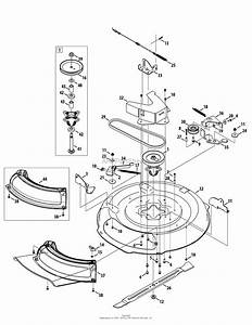 3 5mm Trrs Jack Wiring Diagram