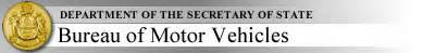 Maine Dmv Vanity Plates by Vanity Plate Search Order Service