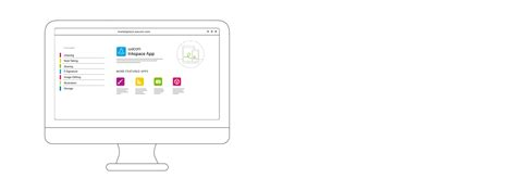 wacom software mobilestudio pro marketplace started getting intuos services dedicated inspiration creative